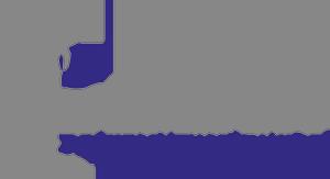 Devran demiray_logo Rechtsanwalt Patent Justitia Celle Verkehrsrecht